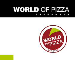 neues corporate design geschmack ändert sich world of pizza auch - Neues Corporate Design