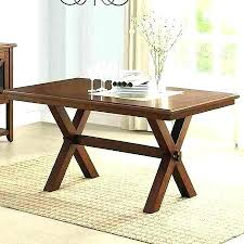 walmart dining table chairs walmart dining room sets better homes small kitchen acacia dining