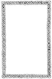 celtic borders free free download clip art free clip art on