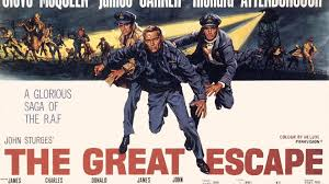 the top ten world war ii movies of all time