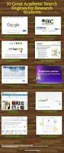 paper writing tips best 25 debate tips ideas on pinterest english debate 10 great academic search engines for research students educational technology and mobile learning
