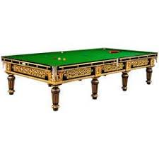 Pool Table Hard Cover Antique Decorative Objects And Collectibles 29 590 For Sale At