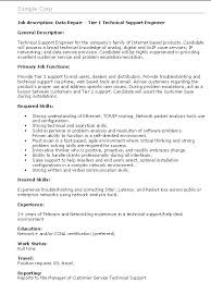 Accounting Job Resume Sample by Accountant Job Description Accountant Job Description Accountant