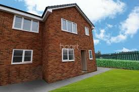 3 Bedroom House For Sale In Chafford Hundred Search 3 Bed Houses For Sale In Grays Onthemarket