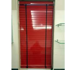Colored Blinds Window Blinds Manufacturer From Delhi