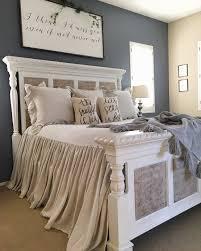 Master Bedrooms Pinterest by Neutral Master Bedroom Jaci Shabbydesertnest On Instagram