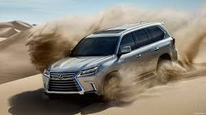 lexus sport car for sale 2018 lexus lx luxury suv lexus com