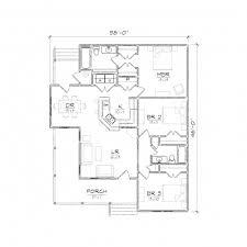 corner lot floor plans house plans small corner lot adhome