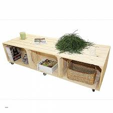 Table Basse Pier Import Fabulous Table Basse Bois Table Basse Table Basse Awesome Table Basse 6s O Simply A Box Of