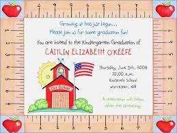 kindergarten graduation cards 55 best preschool kindergarten graduation cards images on