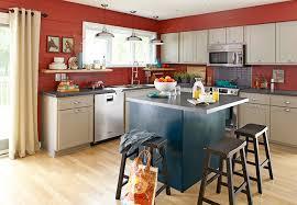 kitchen redesign ideas kitchen design ideas