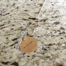 design your own necklace 101 best nashelle identity line images on identity