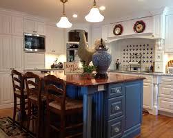 french kitchen decorating ideas kitchen accessories french kitchen decorating ideas style