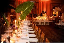 wedding reception decoration ideas reception decoration ideas modern craftsman home design