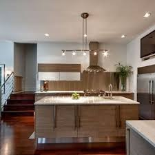 Kitchen With Track Lighting by The Home Track Lighting Track Lighting Juno Track Lighting