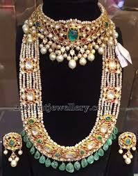 jewelry chokers necklace images 495 best kundan jewellery lt 3 images jewerly jpg
