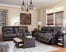 Grey Sofa And Loveseat Sets Sofa Sets Ebay