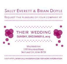 Engagement Invitation Quotes Engagement Invitations Quotes Good Daily Quotes