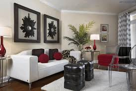space saving home design hassock is very nice condition interior