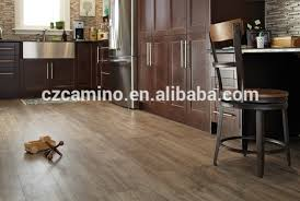 stunning thickest laminate flooring the thickest thickness hdf