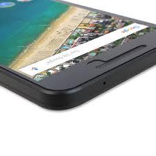 lg nexus 5x skinomi techskin lg nexus 5x screen protector