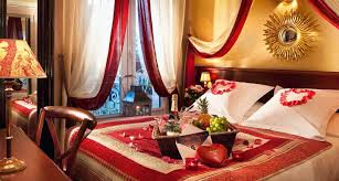 Valentine S Day At Home by Romantic Bedroom Decor For Valentines Day Stream Africastream Africa
