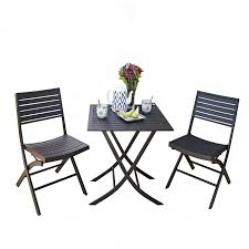 Jcpenney Outdoor Furniture by Patio Awesome Patio Furniture Target Patio Furniture Walmart