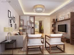 Diy Livingroom Endearing 30 Recessed Panel Living Room Decorating Design Ideas