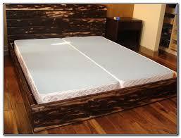 diy platform bed beautiful platform bed frame diy woodworking diy