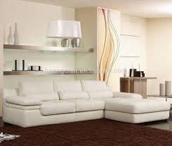Modern Low Back Sofas Sofa Set Designs Modern L Shape Sofa Wholesale Sofa Set Suppliers