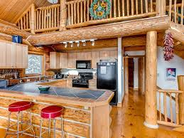 American Furniture Colorado Springs Platte by Ptarmigan Lodge 3 Bedrooms Plus A Loft Vrbo