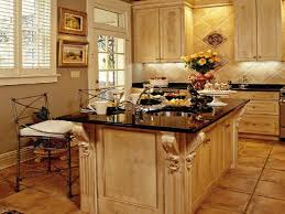 Neutral Colored Kitchens - red kitchen wall colors ideas kitchen wall colors ideas paint