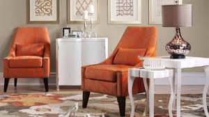 Accent Chairs For Living Room Clearance Home Captivating Accent Chairs For Living Room Clearance