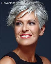 hair style for 70 year old the 25 best 70 year old women ideas on pinterest advanced style