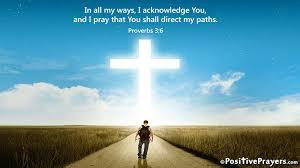 positive prayers positive prayers biblical prayers
