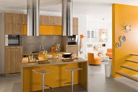 peinture couleur cuisine peinture de cuisine tendance deco peinture cuisine tendance