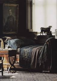 Masculine Bedroom Design Ideas Fabulous Masculine Bedroom In Masculine Bedroom Decor U2014 Gentleman