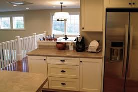 Shaker Style White Cabinets Nice Shaker Style Kitchen Cabinets And White Kitchen Cabinets
