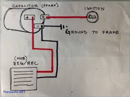 capacitor bank schematic diagram u2013 pressauto net