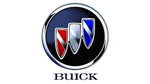 original volkswagen logo buick logo hd png meaning information carlogos org