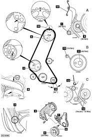 100 vauxhall astra 2003 repair manual 2014 vauxhall astra 1