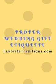 bank wedding registry wedding ideas bank of america wedding registry honeymoon fund