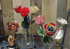 gold dipped roses gold dipped roses lowest prices guaranteed kremp