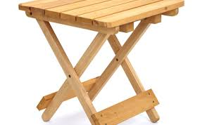Adirondack Coffee Table - table adirondack side table amazing outdoor small table