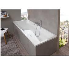 Villeroy Boch Bathtub Villeroy U0026 Boch Uba170fra2v01 Targa Bath 1700 X 750 U2013 Flush Bathrooms