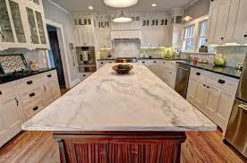Inexpensive Kitchen Countertops Kitchen Kitchen Island Height Discount Kitchen Countertops Wood