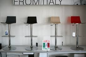 new italian designers kitchen stools in store now