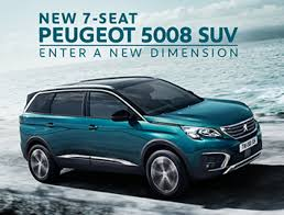 used peugeot suv used cars bayside european peugeot dealer melbourne new cars
