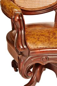 Used Office Furniture Victoria Australia Decor Design For Victorian Office Chair 49 Office Chairs Victoria