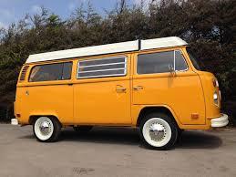 1970 volkswagen vanagon morecambe and wize vw kombi vans for sale vw kombi van restoration